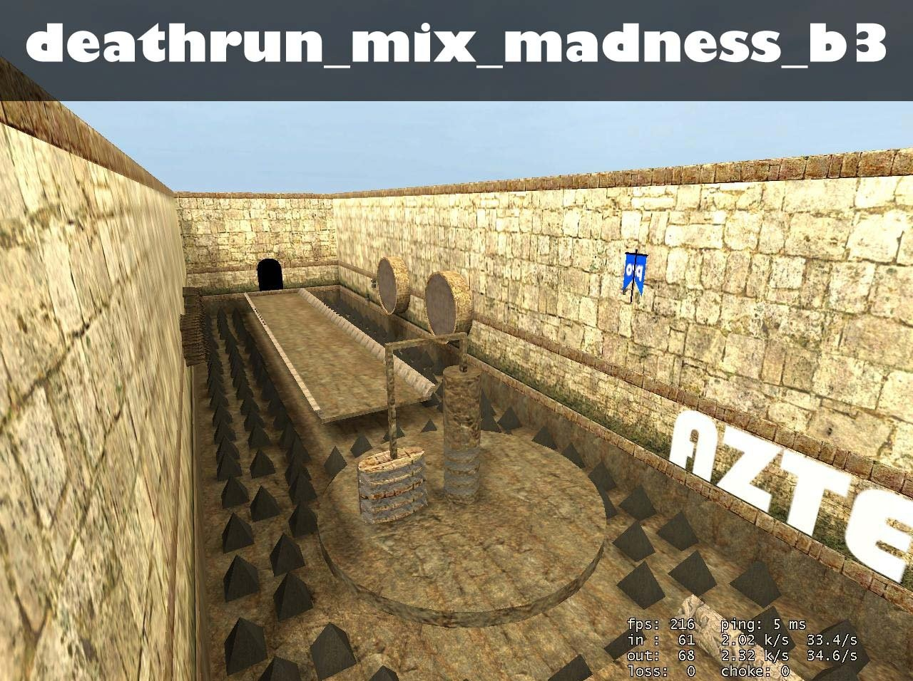 deathrun_mix_madness_b3